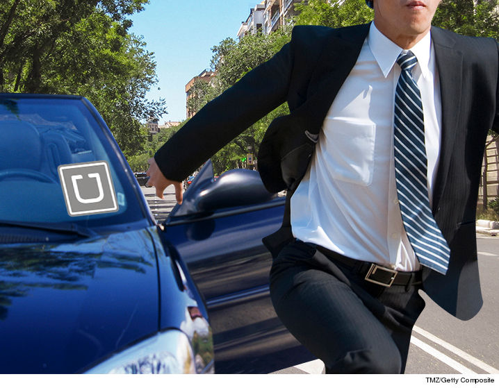 0130-uber-drivers-tmz-getty