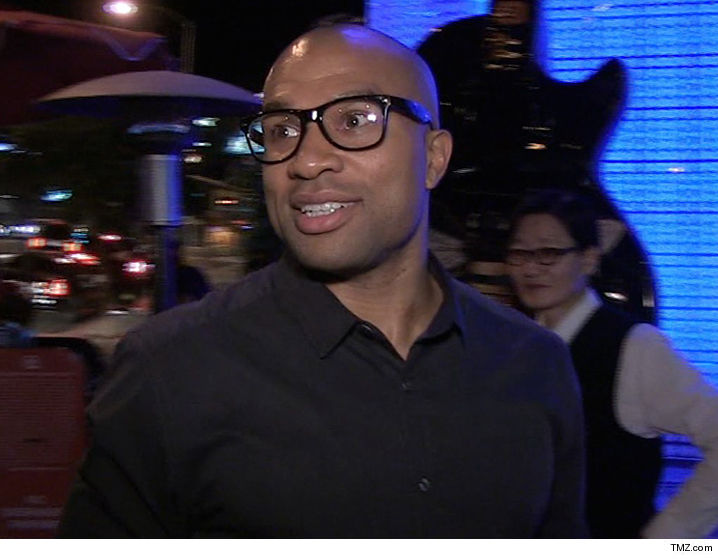 Lakers to Derek Fisher - We'll Help You Replace Stolen ...
