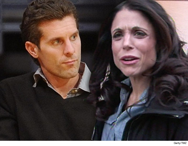 0131-jason-hoppy-bethenny-frankel-getty-tmz-03
