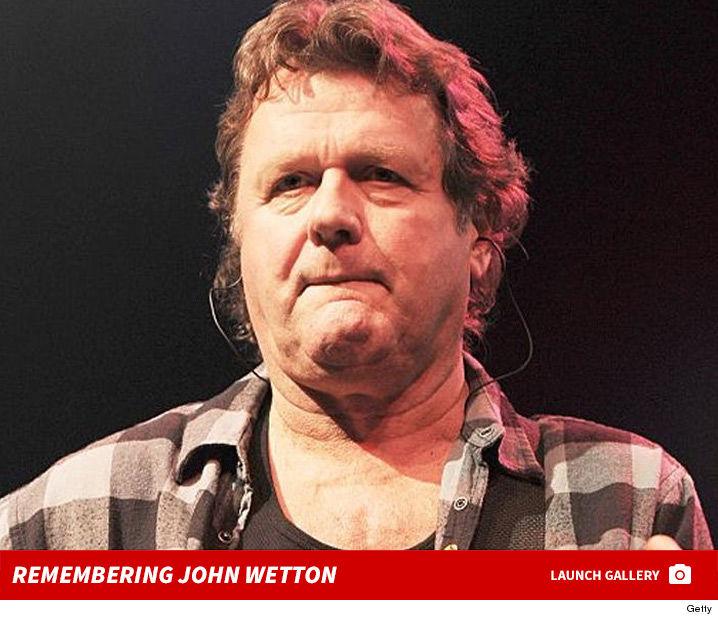0131-john-wetton-remembering-launch-getty
