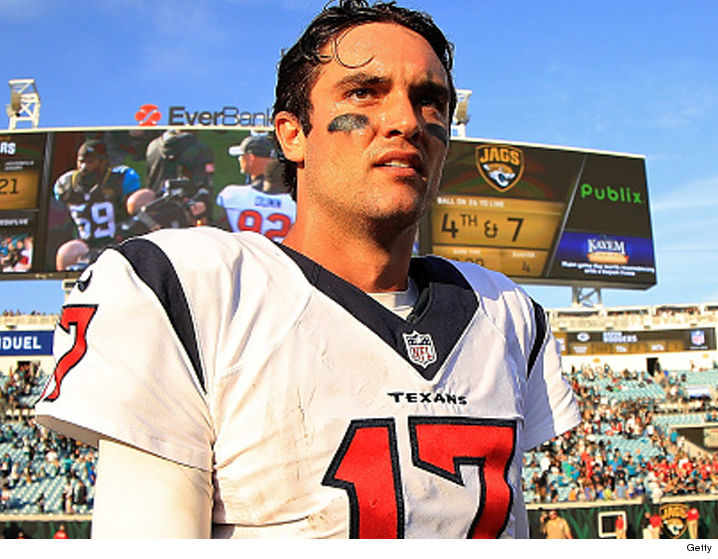 0201-brock-osweiler-getty-01