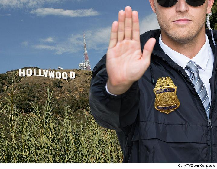0201-hollywood-border-control-GETTY-01