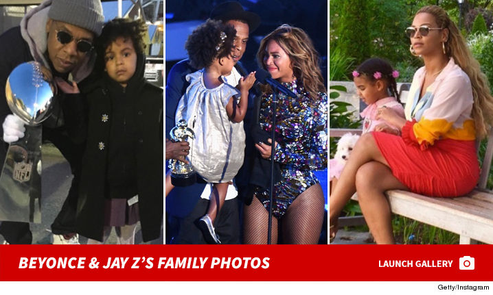 0201_jayz_beyonce_family_footer