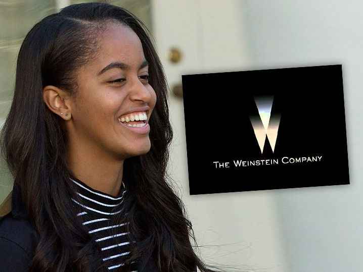 """white house essay The white house internship program's mission is to make the """"people's house"""" accessible to future leaders from around the nation the white house internship."""