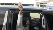 Kelly Rowland MUM About Mummy Beyonce (VIDEO)