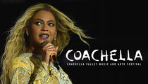 All Beyonce Signs Point to Coachella Going On As Planned
