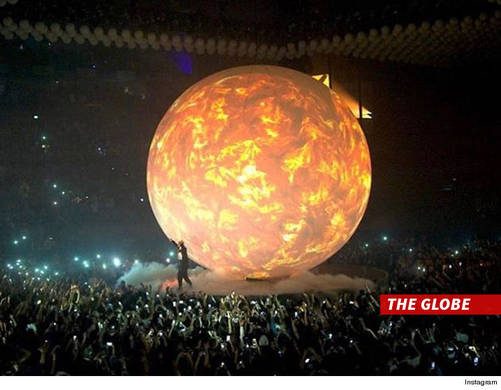 0202-sub-travis-scott-globe-instagram-01
