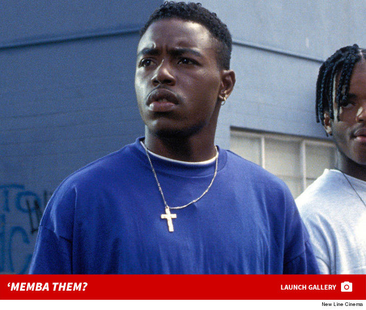 0202-tyrin-turner-caine-menace-II-society-now-photos-launch