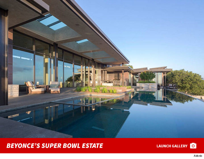 0203-beyonce-super-bowl-house-gallery-01