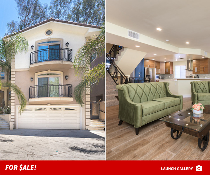 0203-farrah-abraham-house-for-sale-launch-1