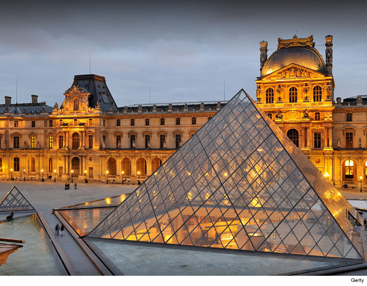 0203-louvre-museum-france-getty