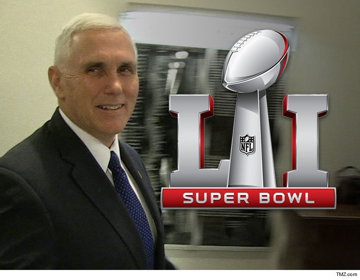 0203-mike-pence-super-bowl-TMZ-01