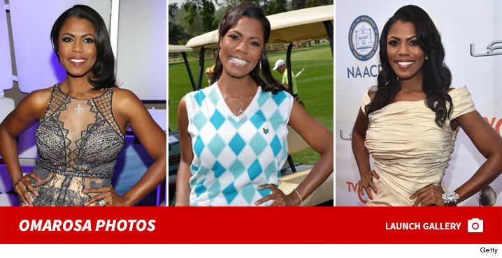 0203_omarosa_photosfooter