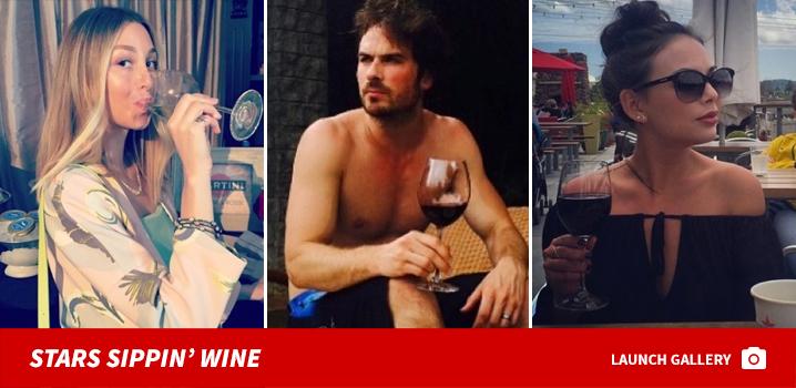 0203_stars_wine_footer