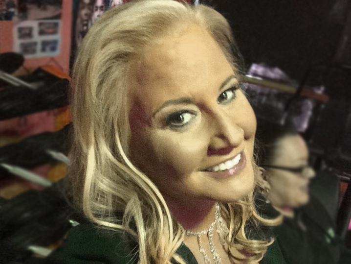 0203-tammy-sytch-TWITTER-01