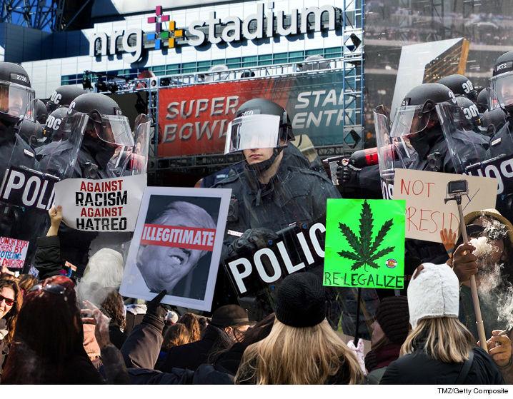 0203-trump-protestors-super-bowl-tmz-getty-3