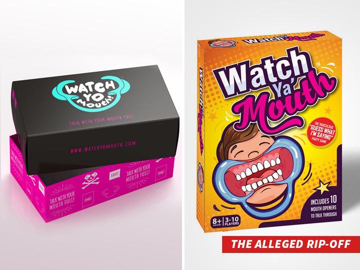 0203-watch-ya-yo-mouth-rip-off-lawsuit-01