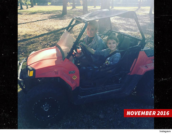 0206-jamie-lynn-spears-daughter-atv-INSTAGRAM-02
