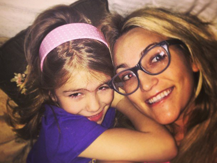0206-jamie-lynn-spears-daughter-maddie-aldridge-INSTAGRMA-01