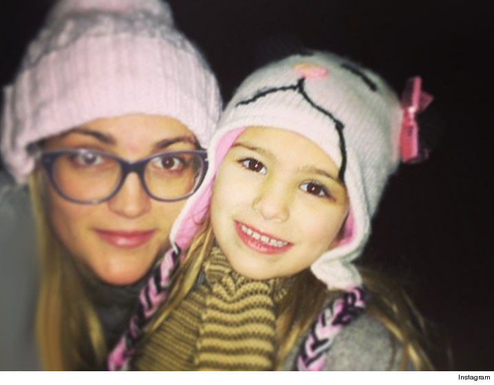 0206-jamie-maddie-spears-instagram-02