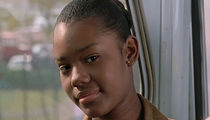 Jane Williams in 'A Bronx Tale' 'Memba Her?!