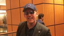Tom Brady Gets New Orders from Guy Who Killed Bin Laden (VIDEO)