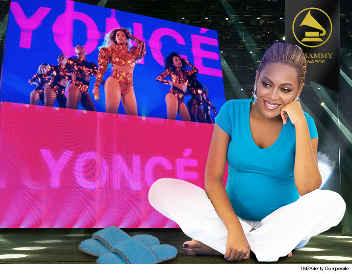 0207-beyonce-pregnant-grammy-performance-tmz-getty-1