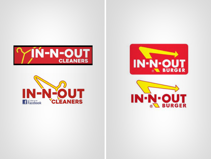 0207-in-n-out-cleaners-vs-burgers-logos-01
