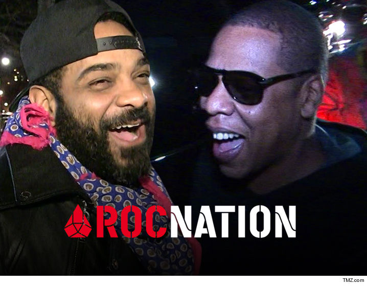 0207-jay-z-jim-jones-roc-nation-TMZ-01