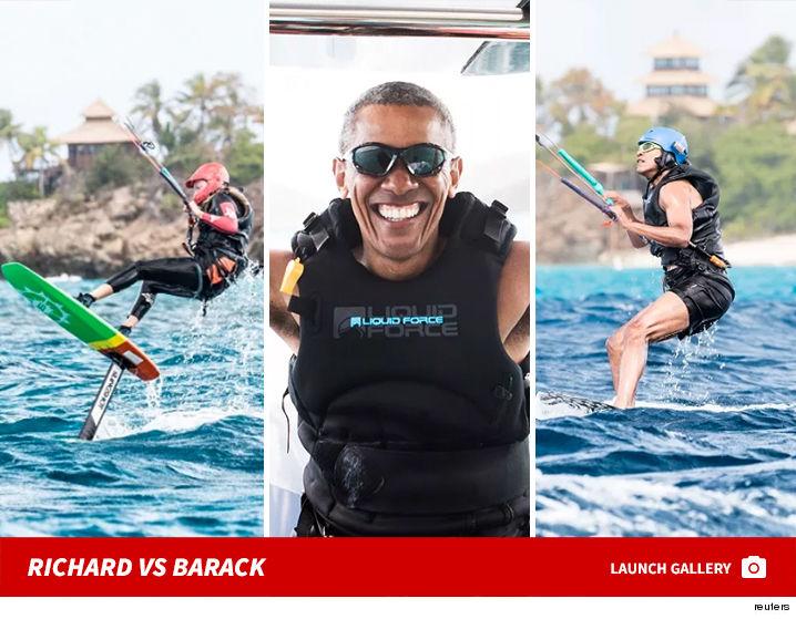 0207-obama-branson-launch-01