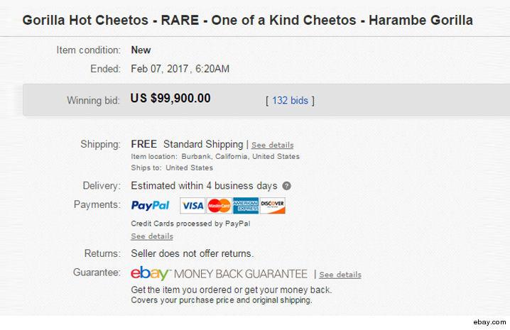 0207-sub-harambe-cheeto-ebay-01