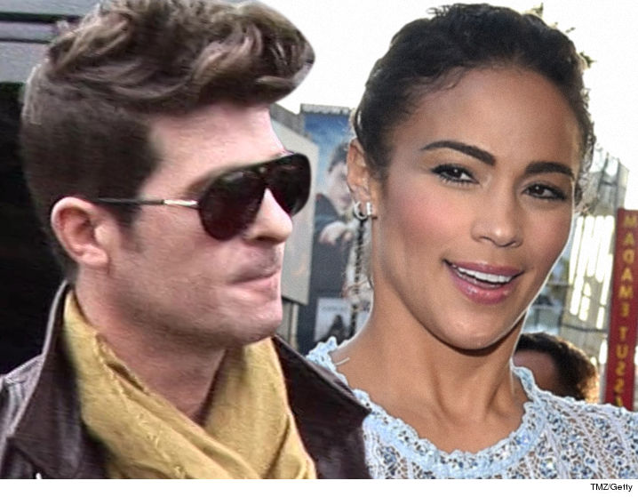 0208-robin-thicke-paula-patton-tmz-getty-2