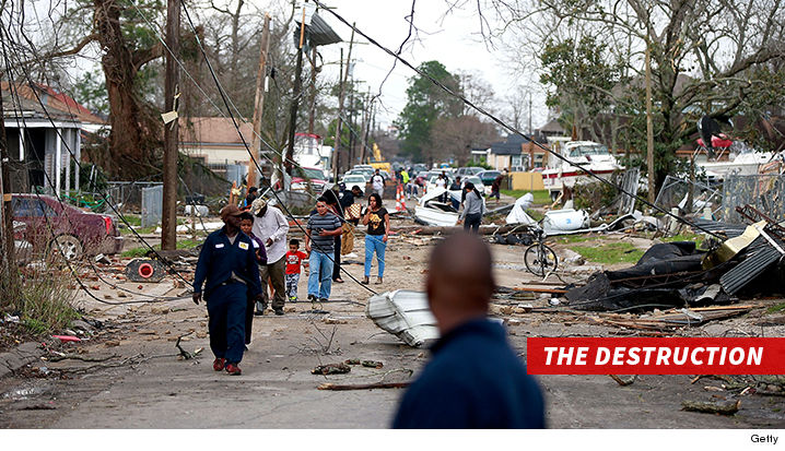 0208-tornado-destruction-getty-9