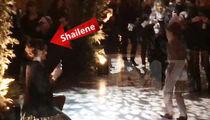 Shailene Woodley's 'Big Little Lies' Kid Is a Tap Machine (VIDEO)