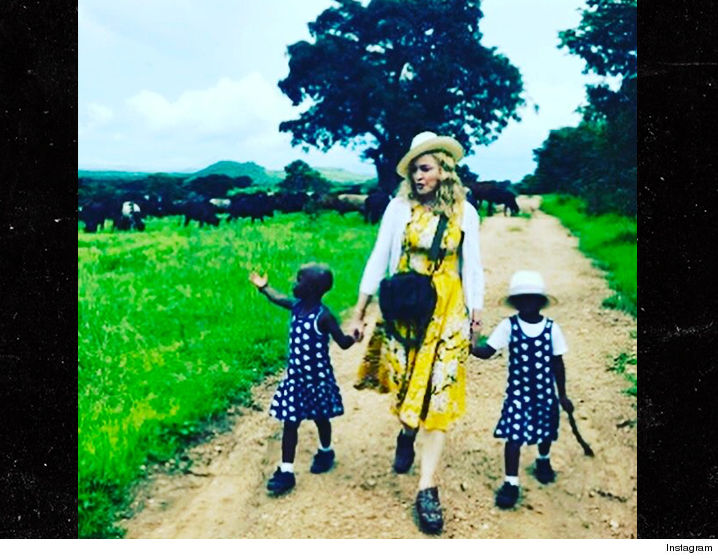 0209-madonna-malawi-twins-adoption-INSTAGRAM-01