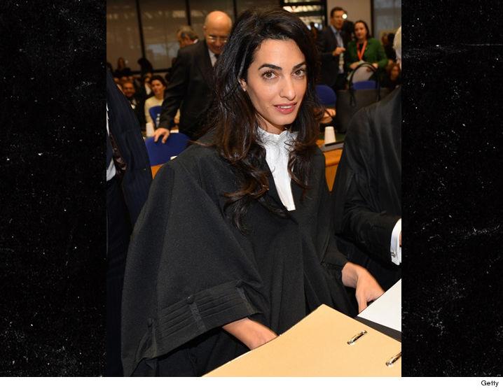 0210-amal-clooney-lawyer-like-GETTY-01