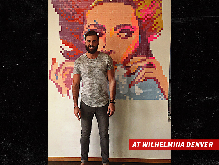 0210-At-Wilhelmina-Denver