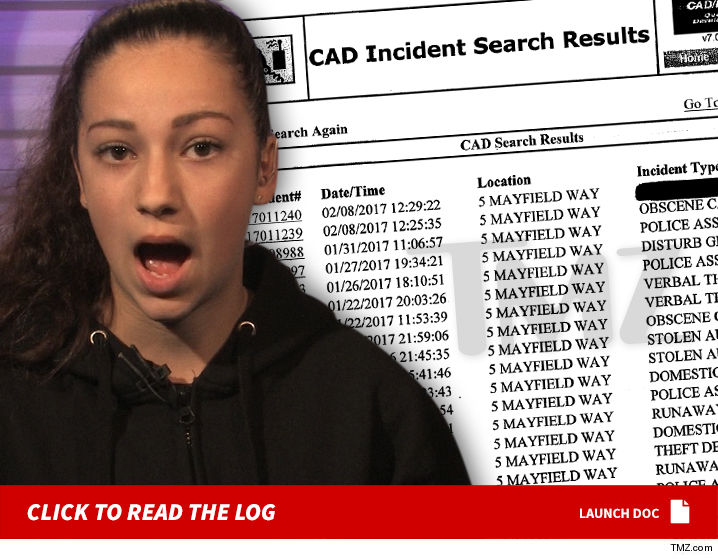 0210-cash-me-outside-police-calls-TMZ-02