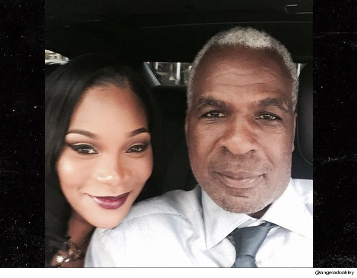 0210-charles-oakley-angela-reed-twitter-01