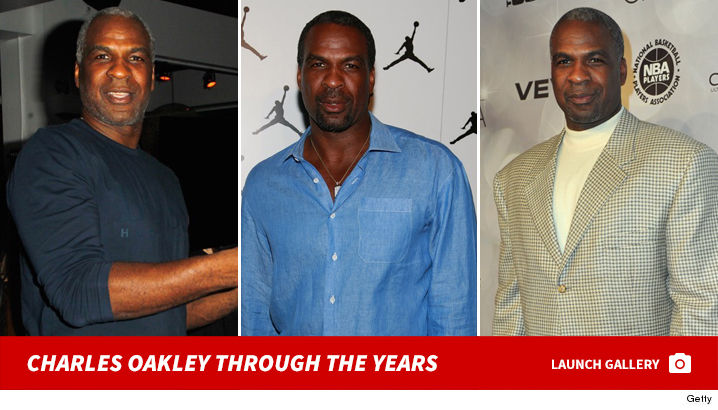 0210_charles_oakley_footer