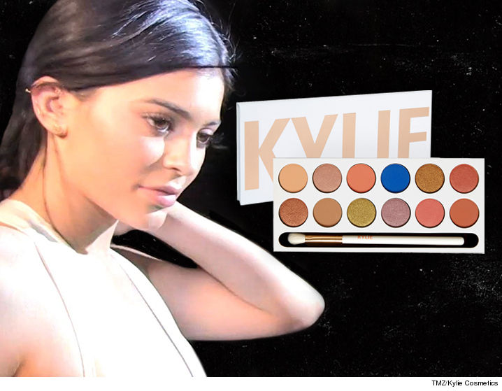 0210-kylie-jenner-eye-shadow-TMZ-KYLIECOSMETICS-01