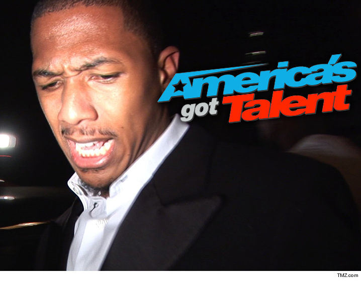 0210-nick-cannon-tmz-03