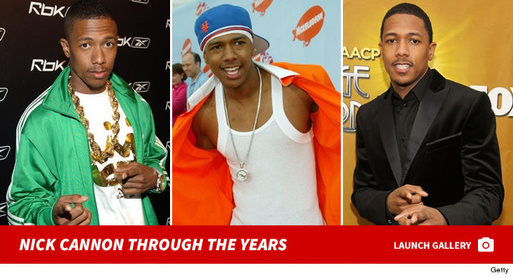 0210_nick_cannon_years_footer