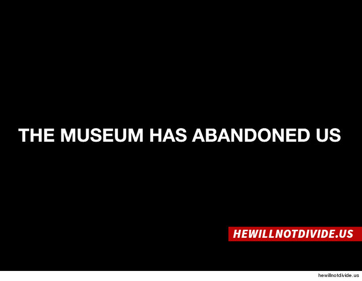 0210-shia-labeouf-site-hewillnotdivide-03