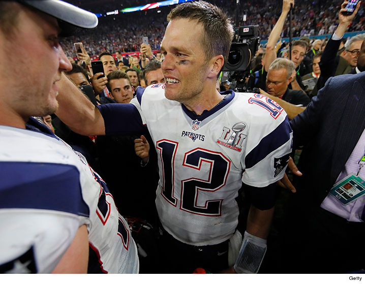 0210-tom-brady-jersey-getty-2