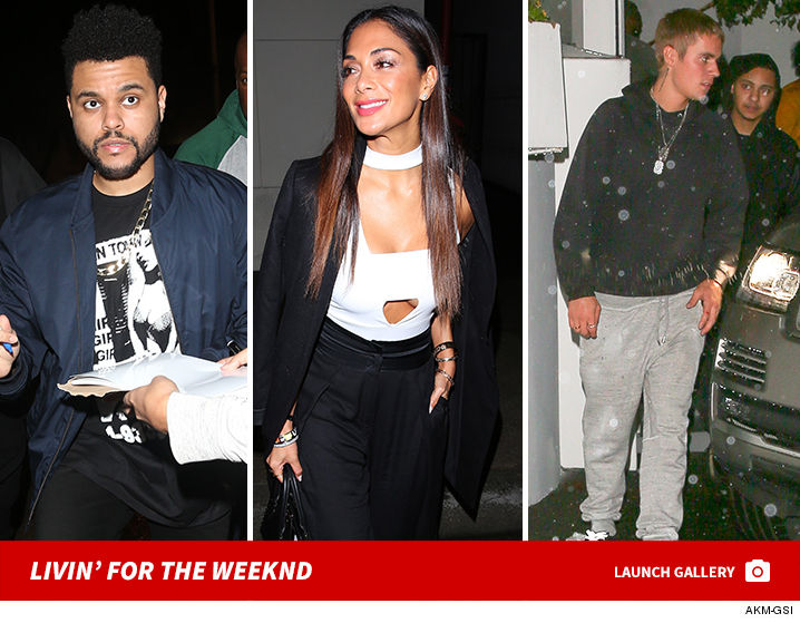 0211-grammy-weekend-02