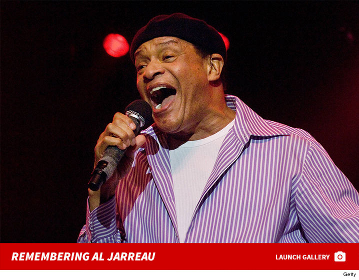 0212-al-jarreau-remembering-launch-GETTY-02