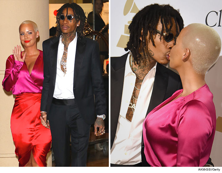 0212-amber-rose-wiz-khalifa-AKMGSI-GETTY-01