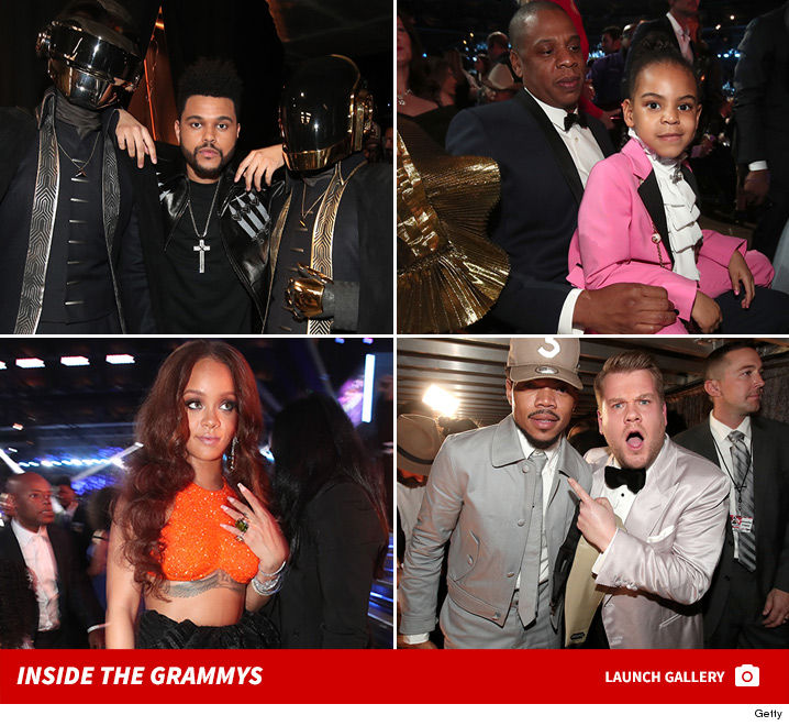 0212-grammy-awards-behind-the-scenes-photos-launch