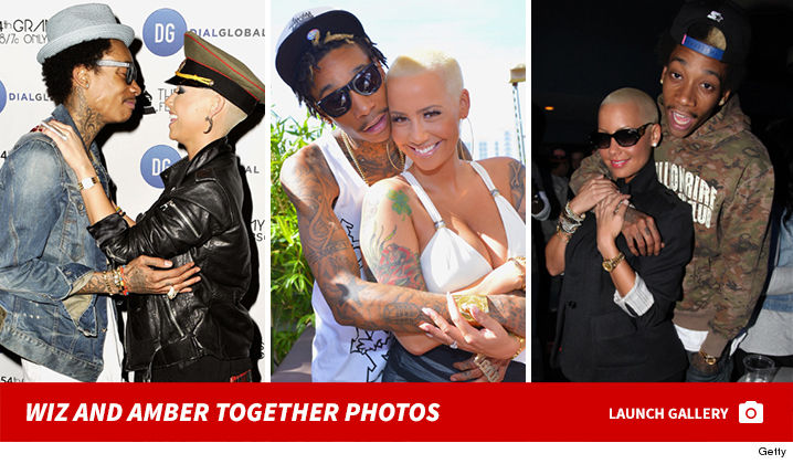0212-wiz-amber-together-photos-GETTY-01